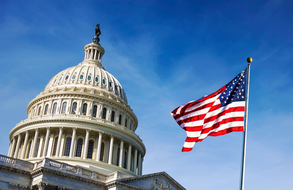 US advises against travel to Greece, Irland, Iran and Malta