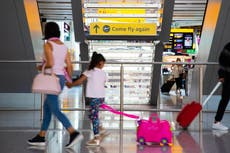 Lequel? lists holiday companies to avoid due to poor refund policies