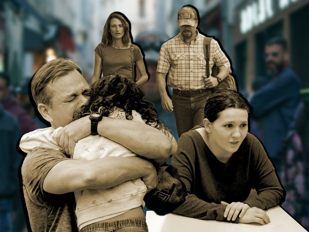 Amanda Knox est innocente – pourquoi Hollywood ne la laisse-t-elle pas disparaître?