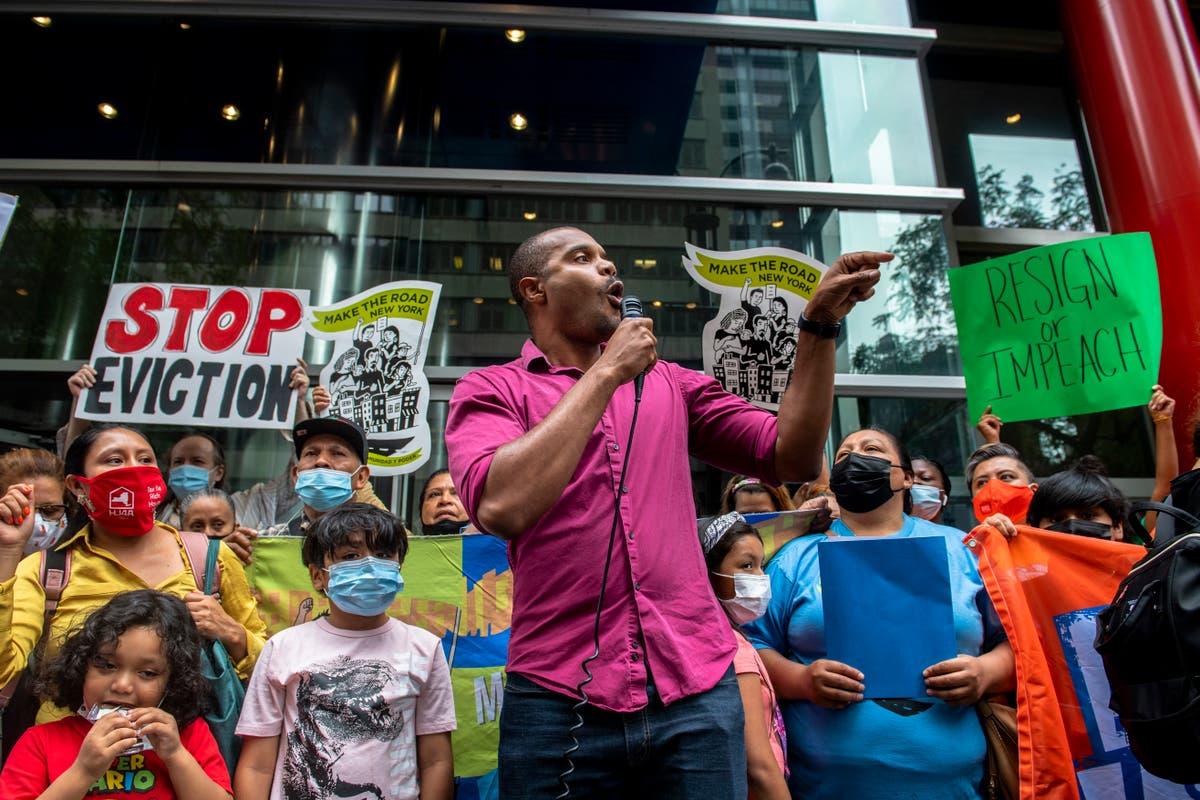 VERKLARER: Sal nuwe CDC -moratorium huurders huisves??
