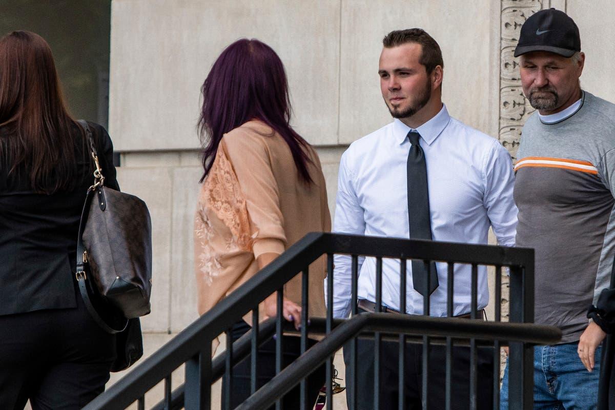 3 in fatal Michigan rock-throwing case get probation
