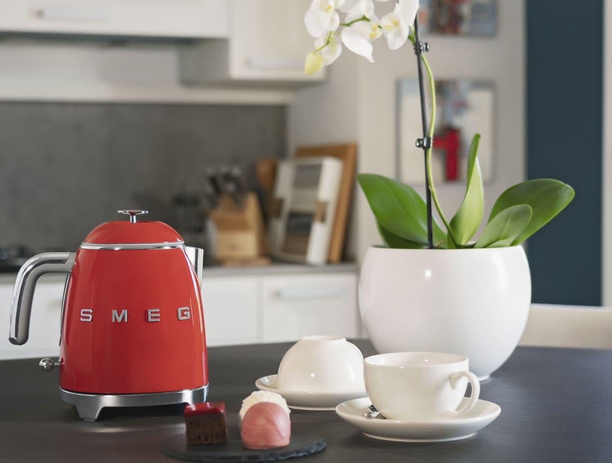 Style splash: 11 cool kitchen updates to shop now