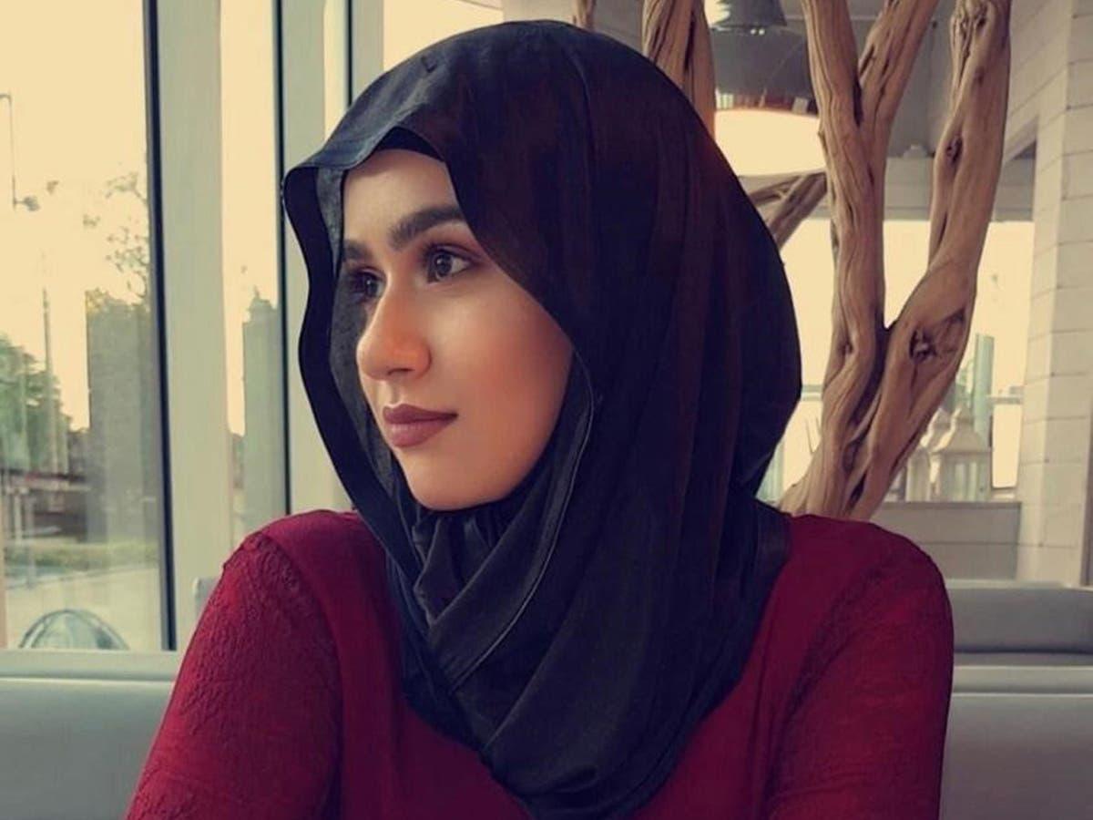 Seven men jailed for life over murder of student Aya Hachem