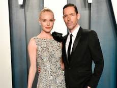 L'annonce du divorce de Kate Bosworth reflétait ma rupture étonnamment amoureuse