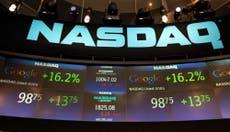SEC approves Nasdaq's plan to require board diversity