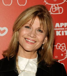 Markie Post death: Night Court actress dies of cancer at 70