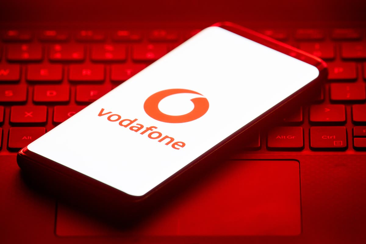 Vodafone brings back roaming charges after network said it wouldn't