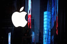 Apple responds to growing alarm over iPhone photo scanning feature