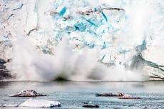 Extreme sea level events will hit every year as Earth warms, programas de estudo