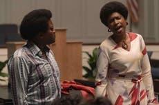 「彼は動機でした, イノベーター」: アレサ・フランクリンが彼女の声を見つけるのを手伝ったシカゴの牧師