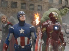 Marvel criticised for $5,000 payments to comic artists whose work is adapted into MCU films