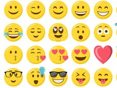 Think again before sending that emoji – it may not mean what you think it does