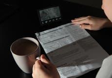 Households split over the benefits of smart meters, 调查发现