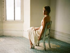 Martha Wainwright: 'After my divorce, I did all I could to get laid'