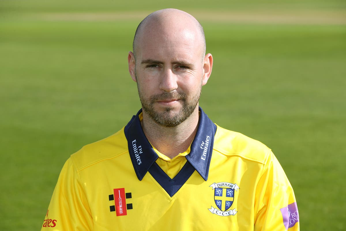Durham and Glamorgan secure home semi-finals in Royal London Cup