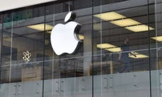Apple employees are reportedly raising concerns about company's on-device image scanning to curb child abuse