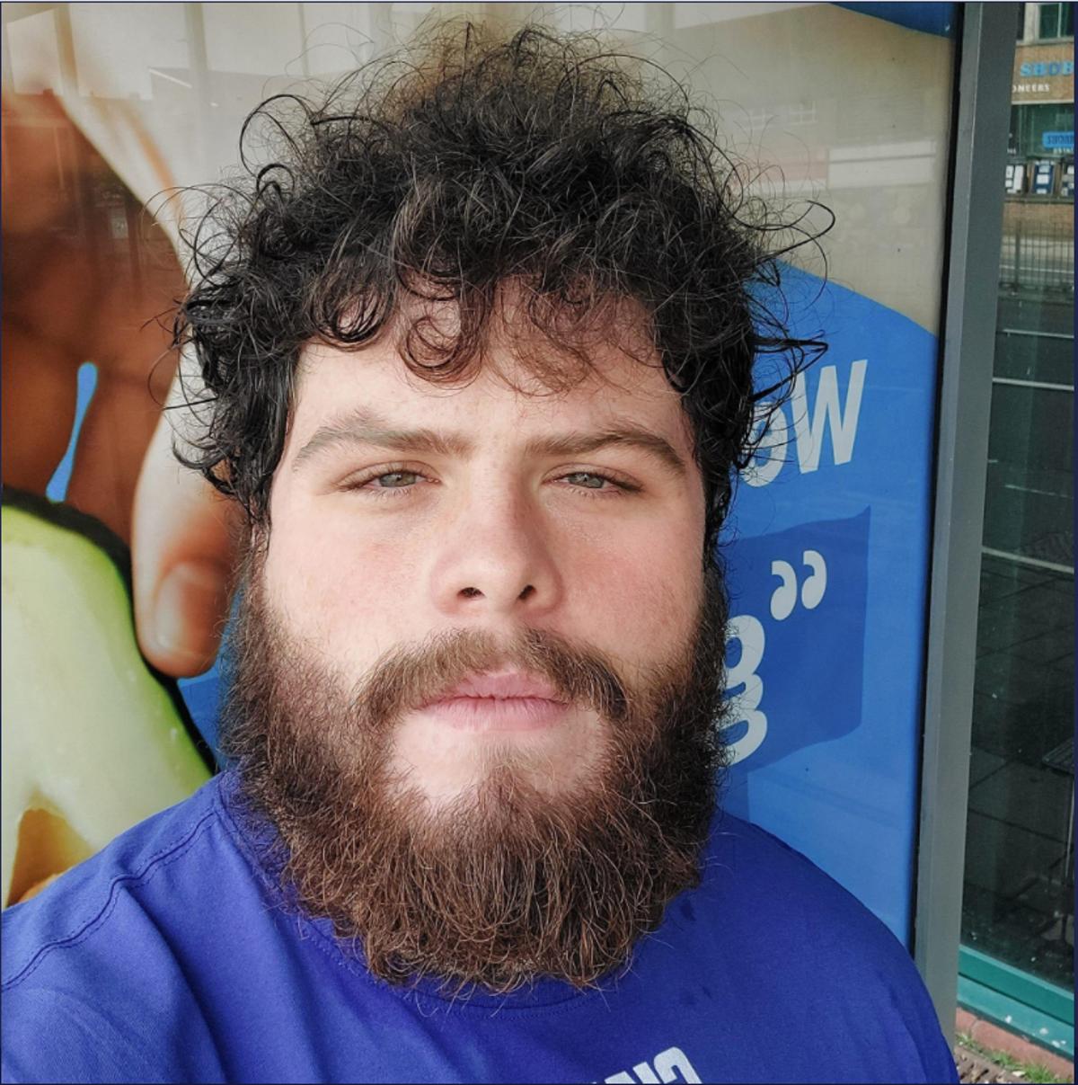 Jake Davison named locally as Plymouth shooter