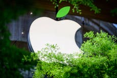 Apple indefinitely delays controversial new features after widespread outcry
