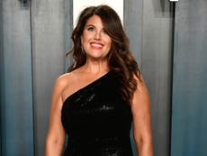 Monica Lewinsky reveals her greatest regret ahead of 'Impeachment: American Crime Story'