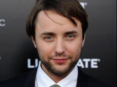 Vincent Kartheiser: Mad Men actor accused of on-set 'juvenile behaviour and 'inappropriate' comments