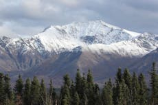 Alaska earthquake: 7.0-magnitude tremor hits US northwest coast