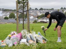 Let us not be distracted by the question of what label to apply to the horror of these murders