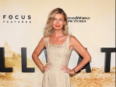 Paulina Porizkova opens up about 'shame' in candid Instagram post: 'I post thoughts and emotions I'm ashamed of'