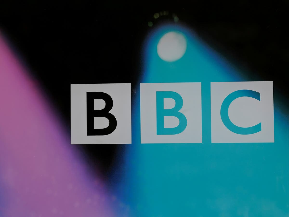 BBC 'set to pay £1.5m to charity' over Martin Bashir scandal