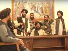 Taliban: Hvem er de, hvem er lederne og hva vil de?