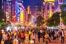 China emite advertência detalhada contra a cultura de trabalho '996'