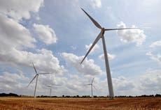 グリーンウォッシング: 最も環境に配慮したエネルギー供給業者はどれですか?