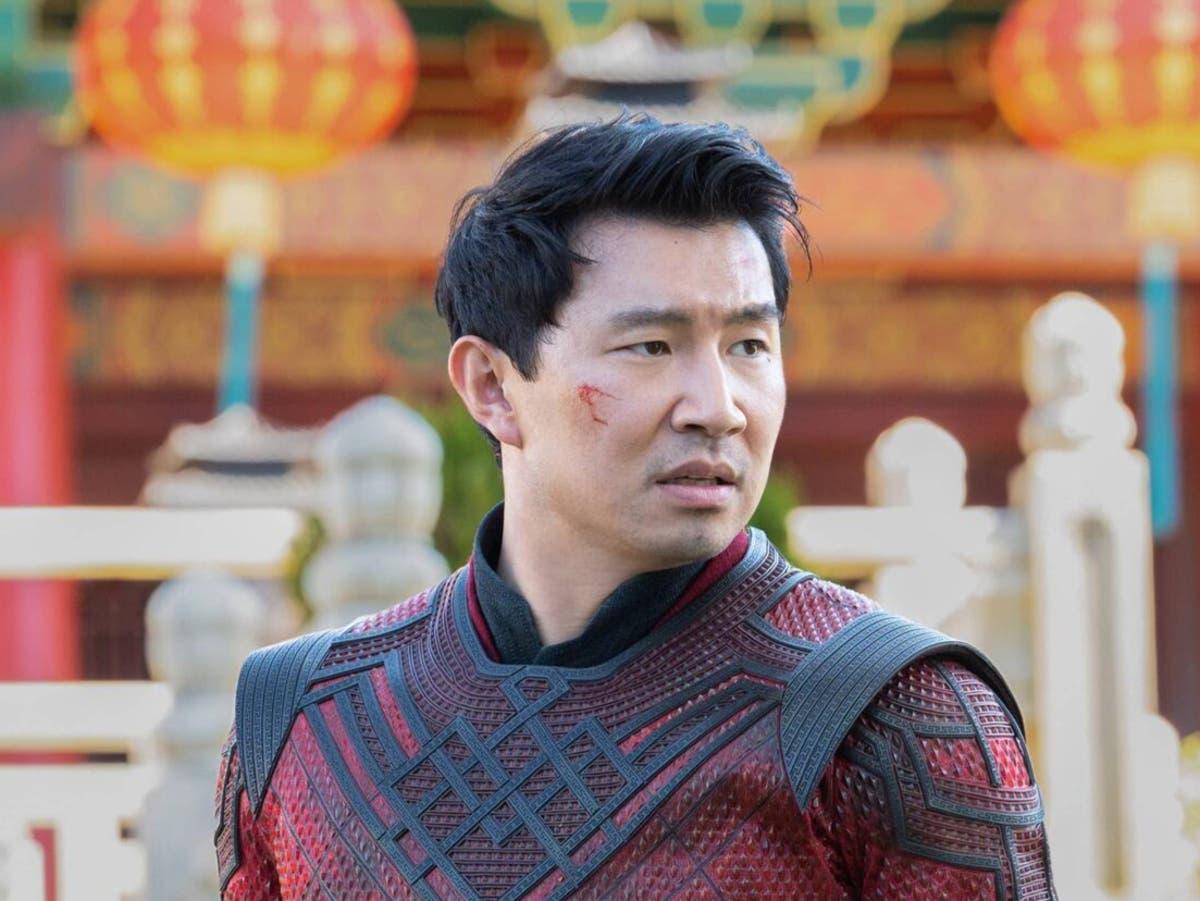 Comment la scène post-crédits de Shang-Chi change le MCU à l'avenir