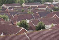 House prices push to record high as buyers scramble to beat stamp duty deadline