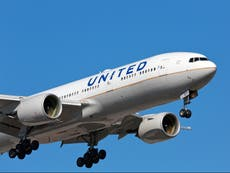 Flight costs will rise due to fuel price hike, warns United Airlines CEO