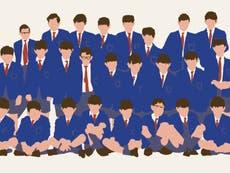 Patriotism and posh boys: The books exposing the dark truth of UK private schools