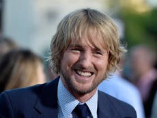Owen Wilson: Everything you need to know about SNL's first host of new season