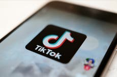 Louisiana high school student allegedly inspired by TikTok challenge punches teacher in classroom