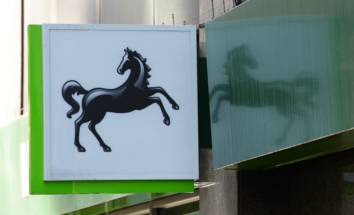 Lloyds Bank aims to be UK's biggest private landlord by 2025