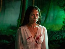 Censor review: A tactile and vivid slice of Thatcherite horror