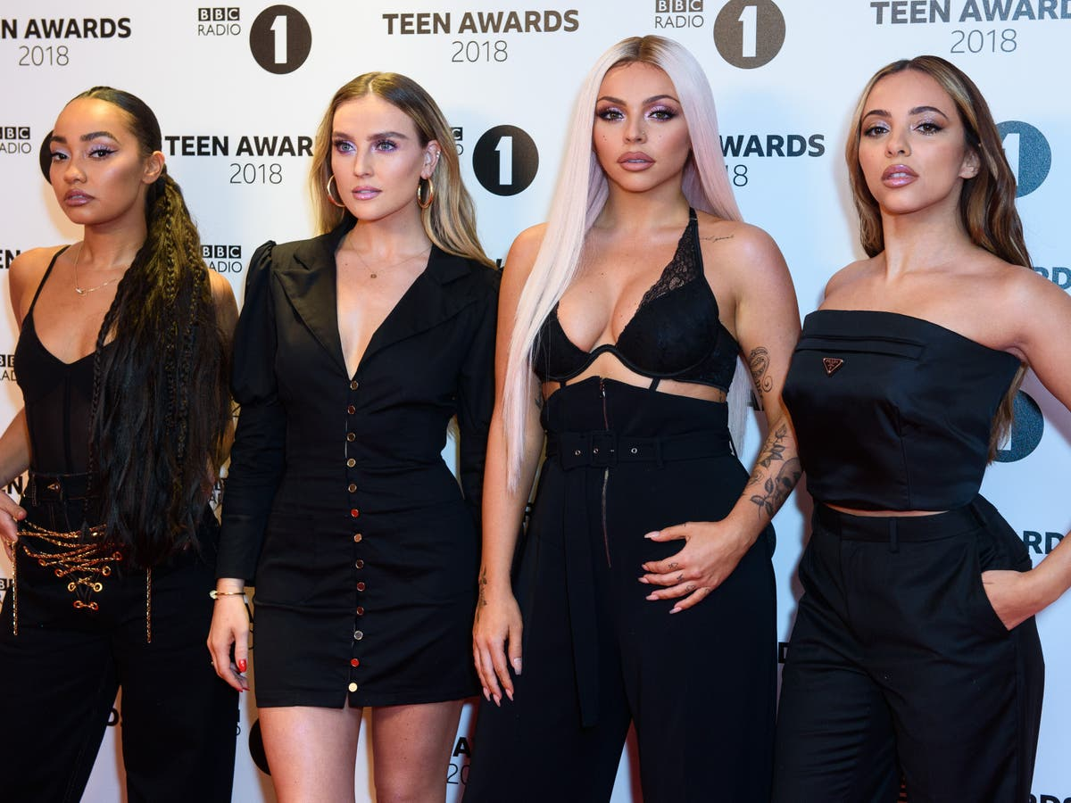Little Mix promoter guilty of discriminating against group of deaf mothers in 2017