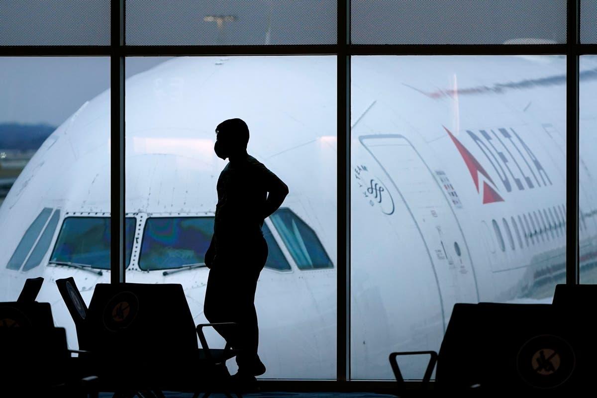 In unfriendly skies, unruly passengers fines top $1 milhão