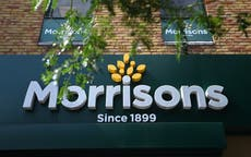 Morrisons accepts improved takeover bid from American firm