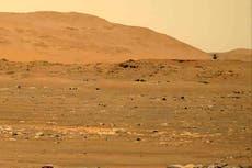日本は火星の月から土壌サンプルを持ち帰ることを目指しています 2029