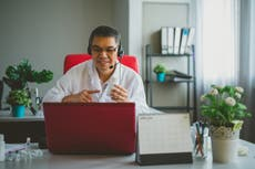 Can remote consultations with a doctor be improved?