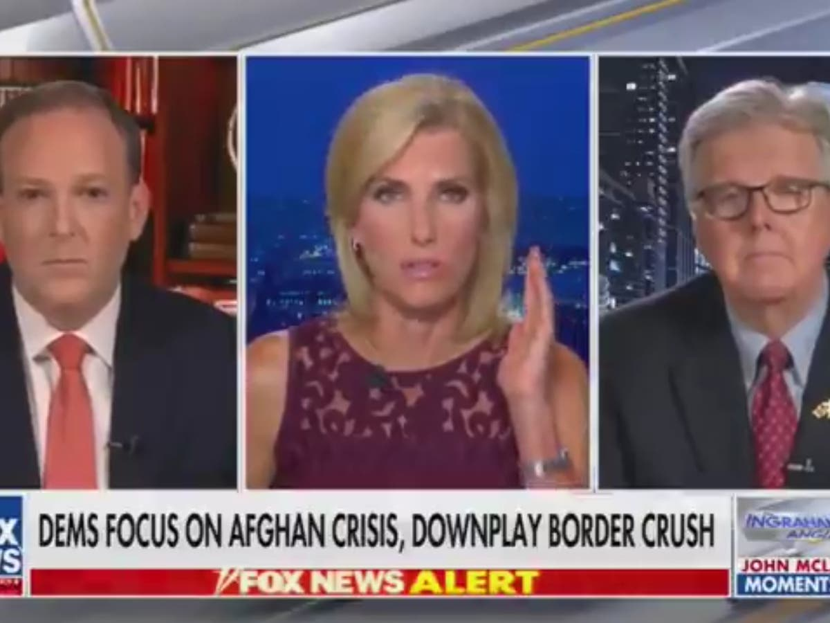 Fox News guests like Star Wars 'freaks', says ex-analyst on network