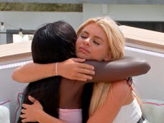 Avis: Love Island taught me that sometimes you need to choose yourself