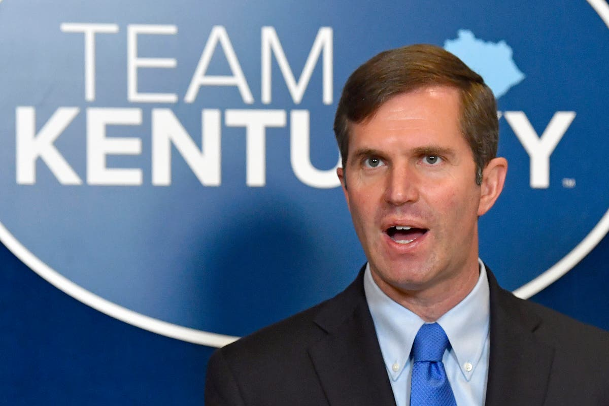 Beshear critics vow to work with governor to fight pandemic