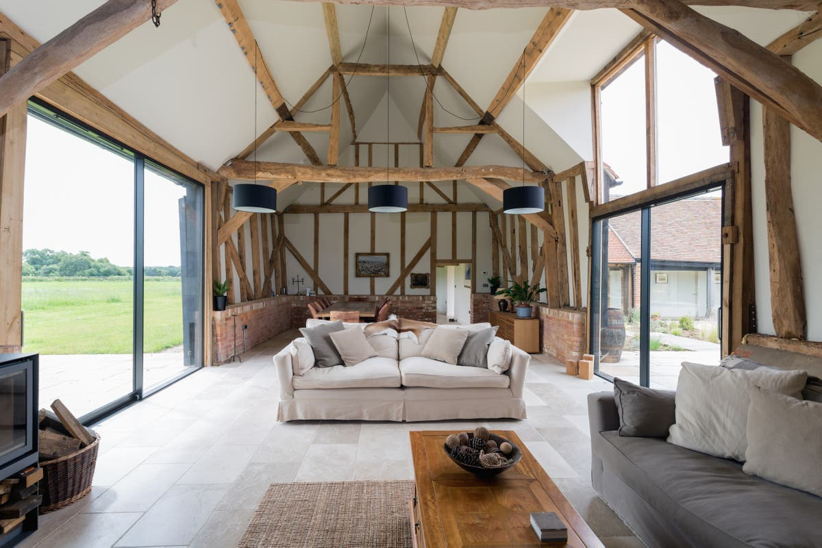 10 ways to make the most of rural living