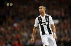 Where next for Cristiano Ronaldo if he leaves Juventus?