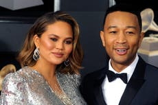As Chrissy Teigen admits she used to be a functioning alcoholic, experts outline 10 warning signs